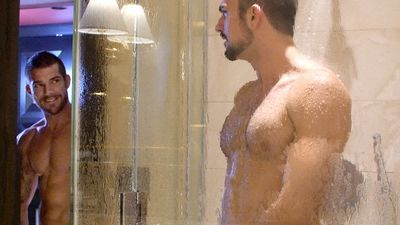 Shower Bait download